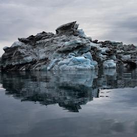 by Kristinn Gudlaugsson - Landscapes Travel ( grønland uke 2 )