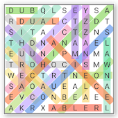 Word Search APK baixar