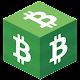 bitcoin mania 1.15