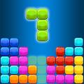 Block Puzzle Rush