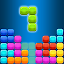APK Game Block Puzzle Rush for iOS