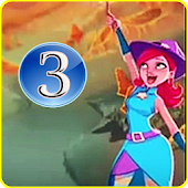 Guide Bubble Witch 3 Saga New