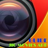 Guide For Jio Movies Premium APK for Ubuntu