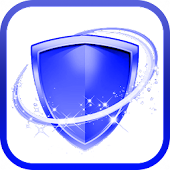 Download Smart Antivirus AppLock And Booster APK to PC
