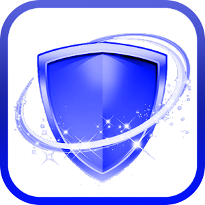Smart Antivirus AppLock And Booster For PC (Windows & MAC)
