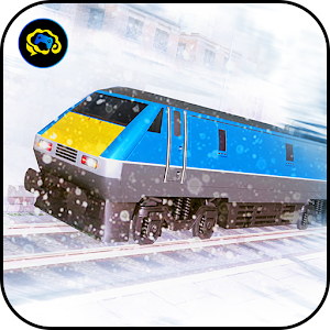 Download Train Simulator 2018 For PC Windows and Mac