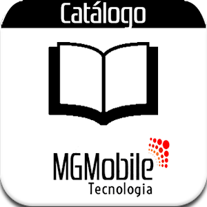 MGMobile Catalogo