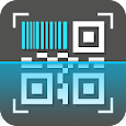 QR Code Reader and Scanner : BarCode Scanner