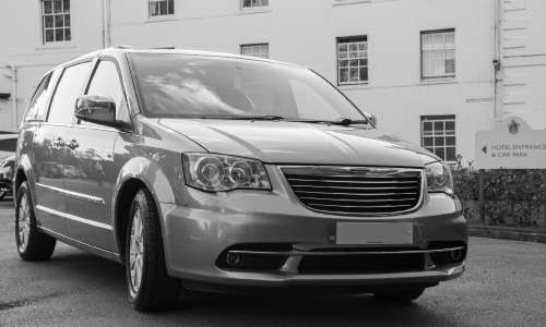 london intercity chauffeur pinnacle chauffeur transport