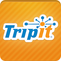 TripIt Travel Organizer No Ads For PC (Windows And Mac)