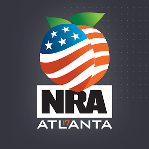 2017 NRA AM & Exhibits