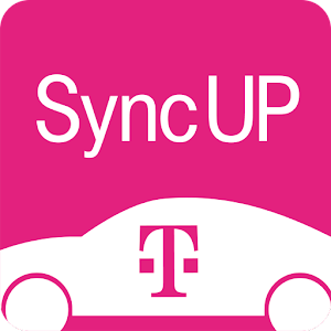 T-Mobile SyncUP DRIVE For PC