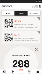 kappahl app
