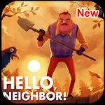 Guide Hello Neighbor New For PC / Windows / MAC