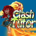 Free Clash Tutor for Clash of Clans APK for Windows 8