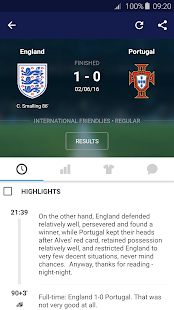 APK App Eurosport for iOS