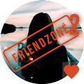 Friendzoné 2 APK for Kindle Fire