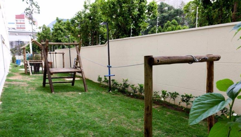 Apto 3 Dorm, Centro, Guarulhos (AP3873) - Foto 11