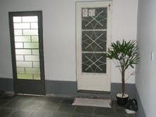 Casa Padrão à venda, Conjunto Residencial Butantã, São Paulo