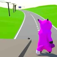 Ideas for Gang Beasts For PC (Windows And Mac)