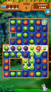 Free Fruits Legend 2 APK for Windows 8