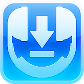 App MP3 Music Downloader apk for kindle fire