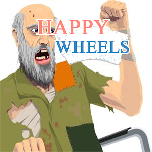 App Your Happy Wheels 2017 Tips APK for Windows Phone