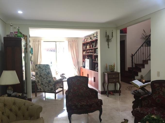 casas en venta poblado 585-22168