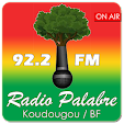Radio Palab.. file APK for Gaming PC/PS3/PS4 Smart TV