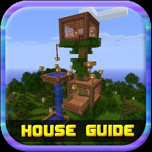 App House Building Minecraft Ideas Apk For Windows Phone