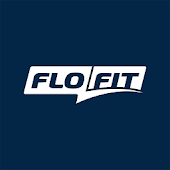 Download FLO FIT APK for Laptop