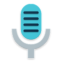 🎤 Hi-Q MP3 Voice Recorder (Free)