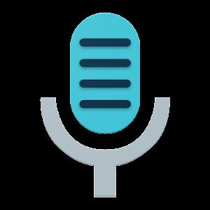 Hi-Q MP3 Voice Recorder (Free) For PC / Windows 7/8/10 / Mac – Free Download