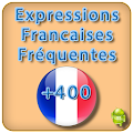 Frequent French Expressions APK for Lenovo