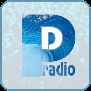Free PD Radio For PC / Windows 7/8/10 / Mac – Free Download