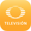 Televisión para Android APK for Blackberry