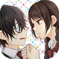 Jimi-Kare : My Quiet Boyfriend For PC