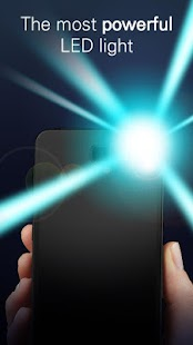 Download Super bright LED Flash+Free APK to PC