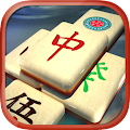 Download Mahjong 3 APK
