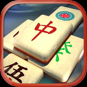 Mahjong 3 For PC