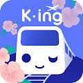 Korea Subway- Seoul Jeju Busan APK for Bluestacks