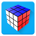 Magic Cube Puzzle 3D APK for Bluestacks
