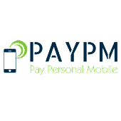 Download PAYPM Mobile Recharge APK for Android Kitkat