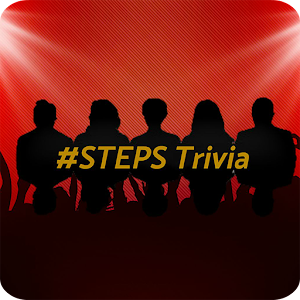 STEPS Trivia Game For PC / Windows 7/8/10 / Mac – Free Download