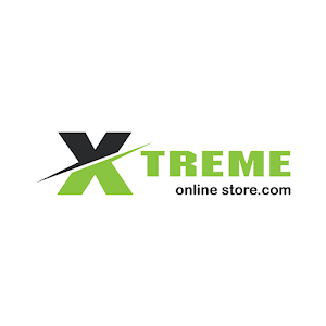 Xtreme Online Store