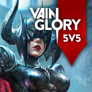 Vainglory 5V5 for PC / Windows & MAC