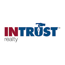 InTrust Realty
