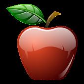 Download Калькулятор калорий ХиКи APK on PC