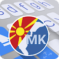 Android aplikacija ai.type Macedonian Dictionary na Android Srbija