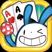Poker Land - Texas Holdem
